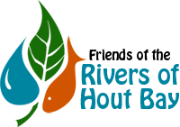 Friends of the Rivers of Hout Bay